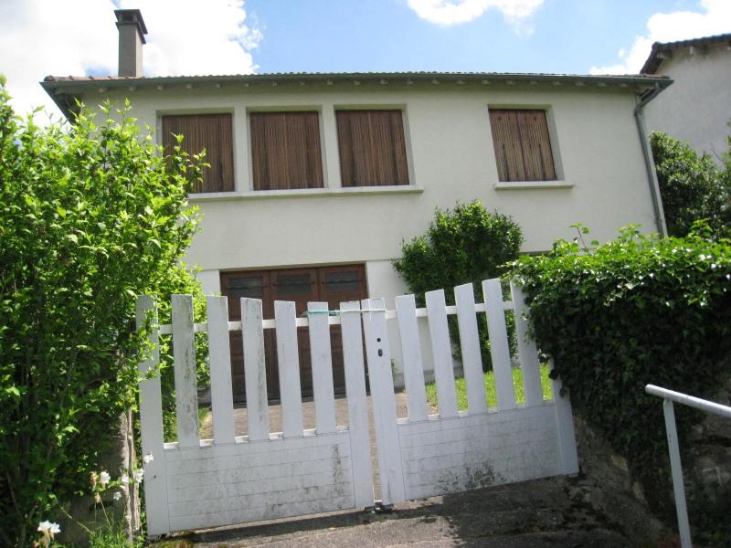 Sale house / villa Bry sur marne 540000€ - Picture 4