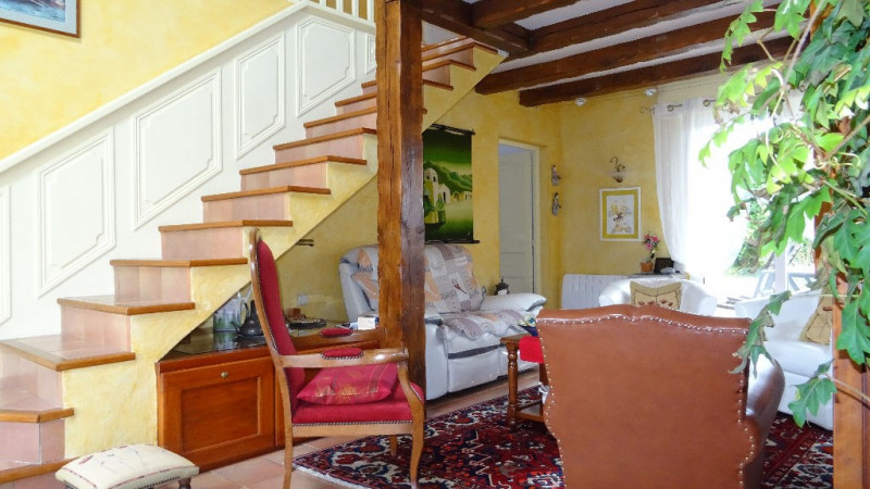 Deluxe sale house / villa Porspoder 249000€ - Picture 4