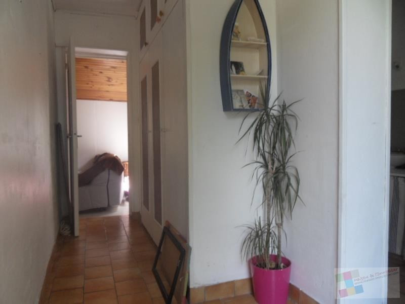 Sale house / villa Chateaubernard 197 950€ - Picture 2