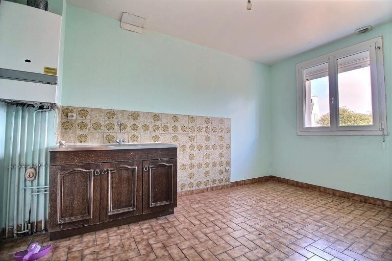 Venta  casa Plouay 79000€ - Fotografía 2