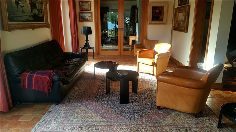 Deluxe sale house / villa Fouesnant 1453200€ - Picture 6