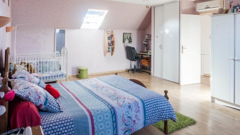 Sale house / villa Assat 300000€ - Picture 6