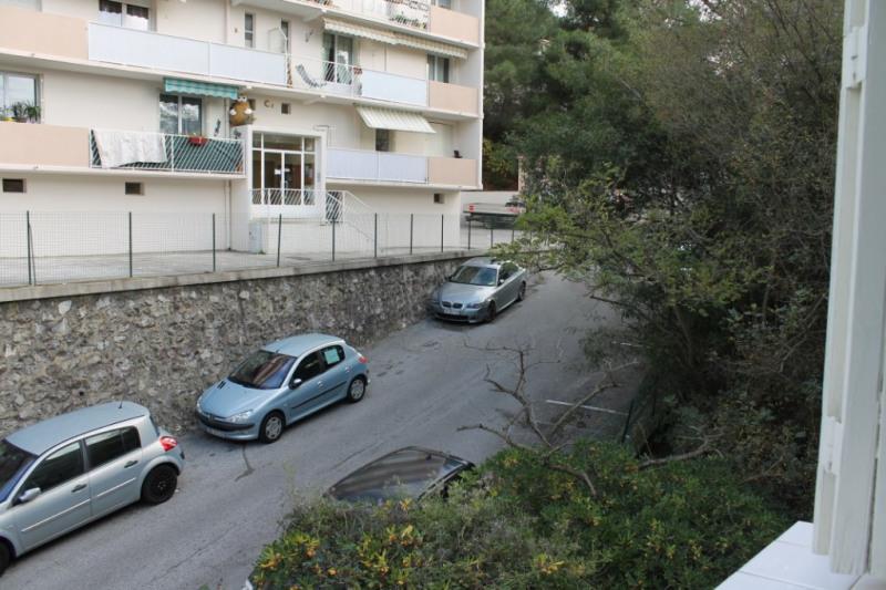 Vente appartement Toulon 129000€ - Photo 13