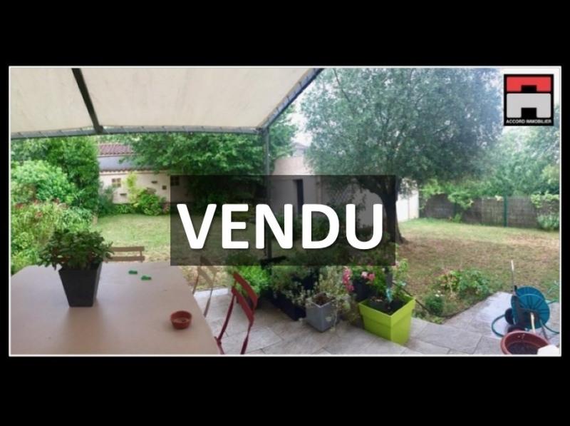 Vente maison / villa Toulouse 770000€ - Photo 1