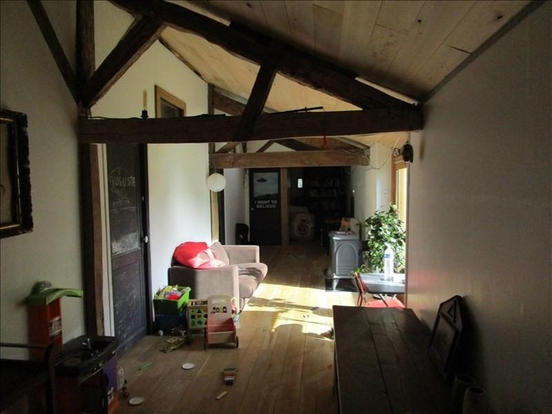 Sale house / villa St andre de double 154000€ - Picture 3