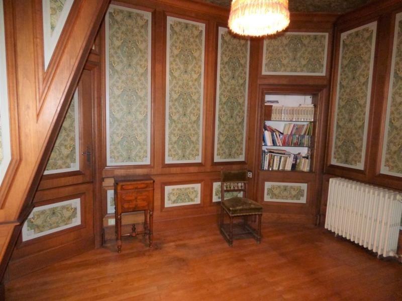 Venta  casa Moulins 393750€ - Fotografía 5