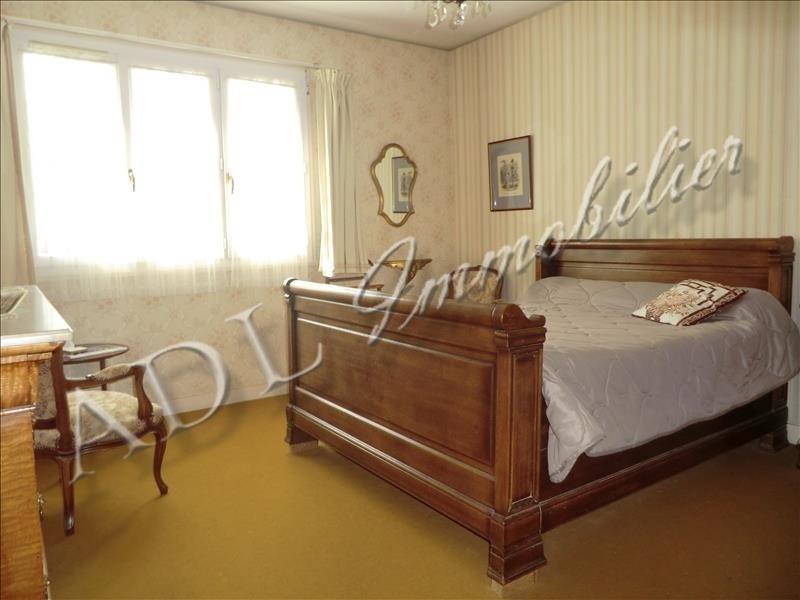 Sale house / villa Coye la foret 470250€ - Picture 6