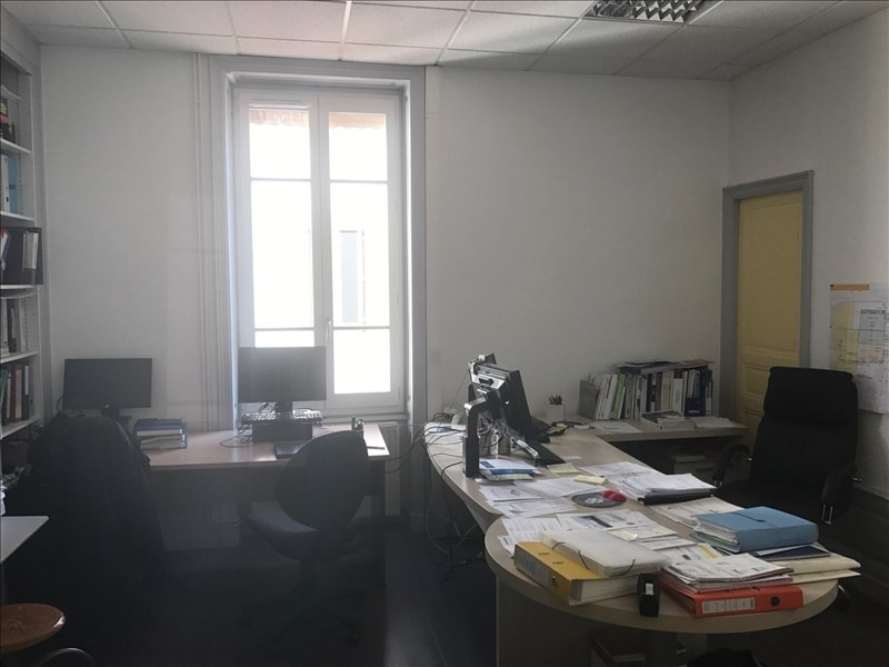 Location bureau Roanne 1 120€ HT/HC - Photo 3