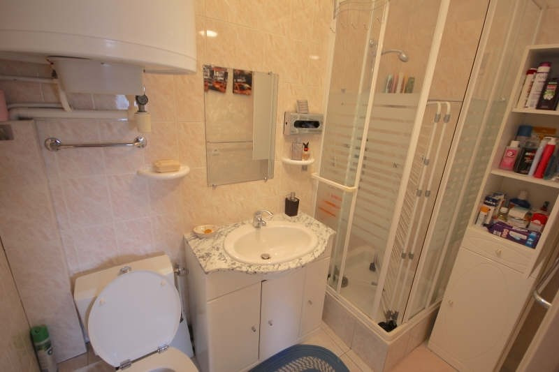 Vente appartement Villers sur mer 69 500€ - Photo 6