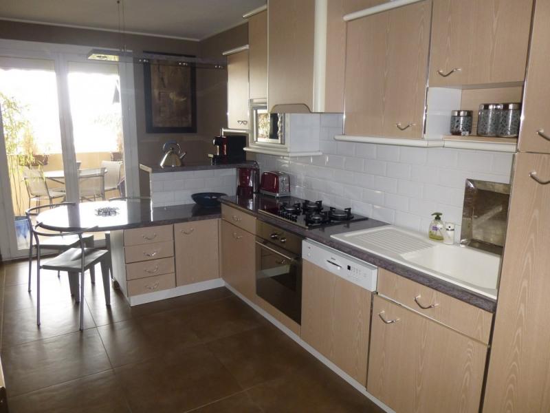 Rental apartment Blagnac 1150€ CC - Picture 4