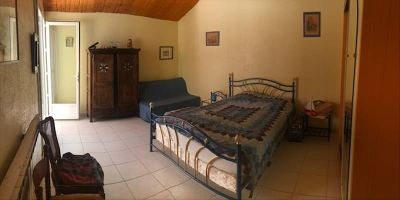 Sale house / villa Angles 266250€ - Picture 6