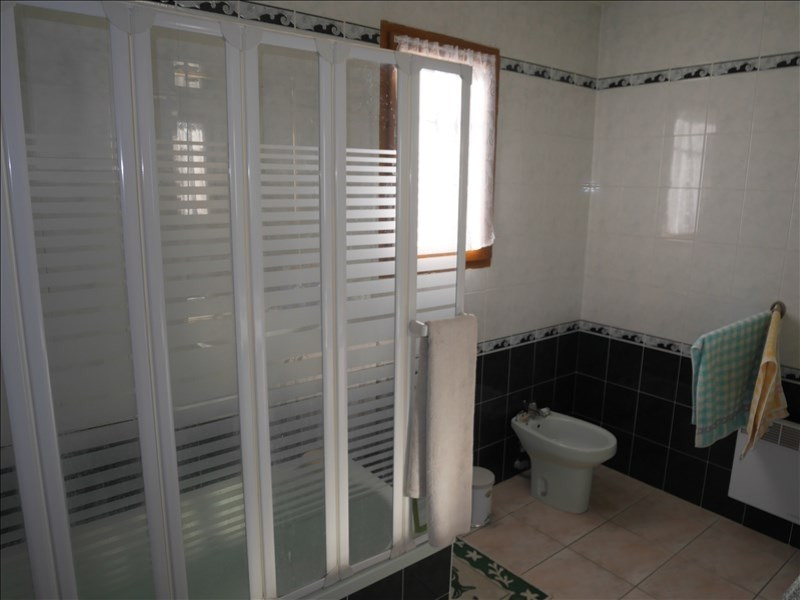Venta  casa Claira 350000€ - Fotografía 9