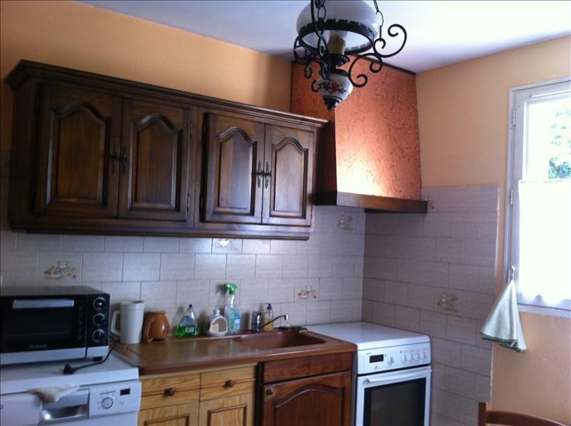 Sale house / villa Labruguiere 125000€ - Picture 3