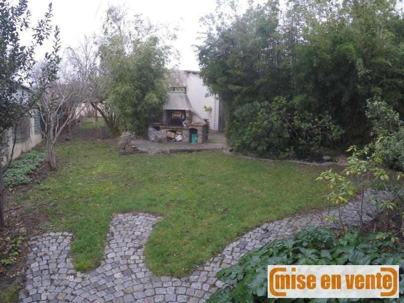 Продажa дом Champigny sur marne 595000€ - Фото 3