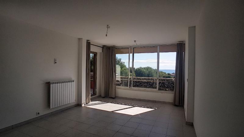 Sale apartment Villeneuve loubet 442000€ - Picture 11