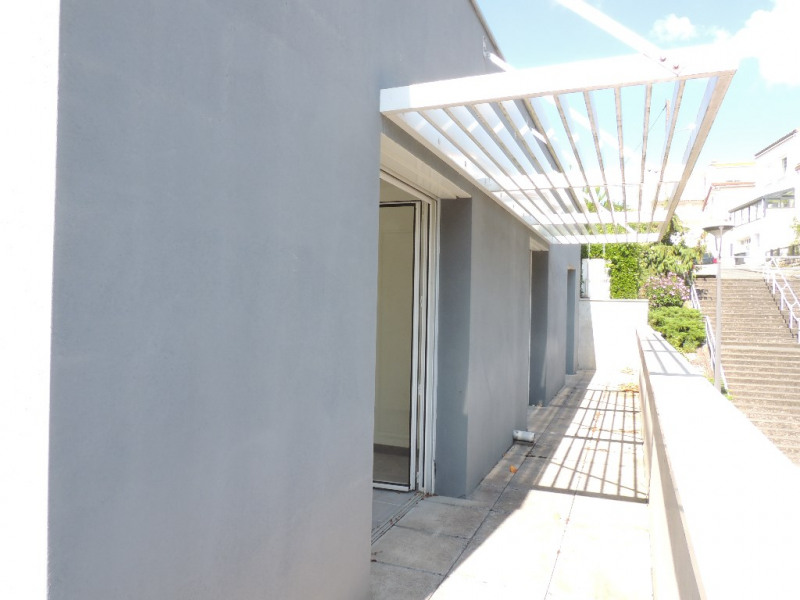 Sale apartment Royan 429500€ - Picture 3