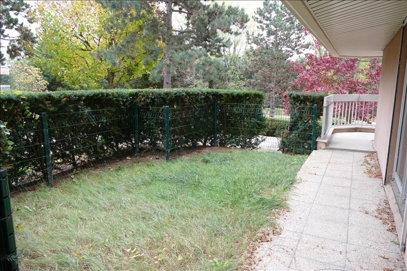 Vente appartement Verrieres le buisson 375 000€ - Photo 8