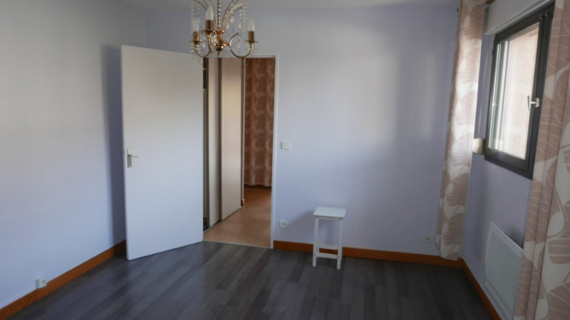 Sale apartment Annecy 170 000€ - Picture 3