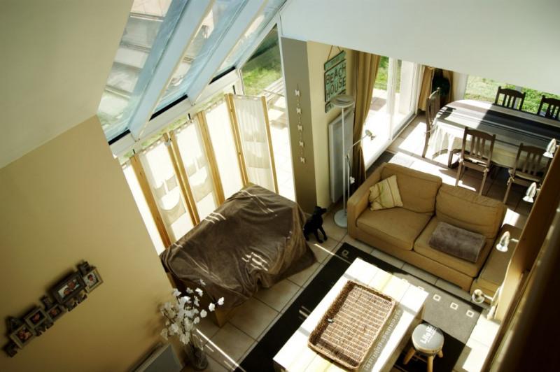 Sale house / villa Merlimont 306000€ - Picture 5