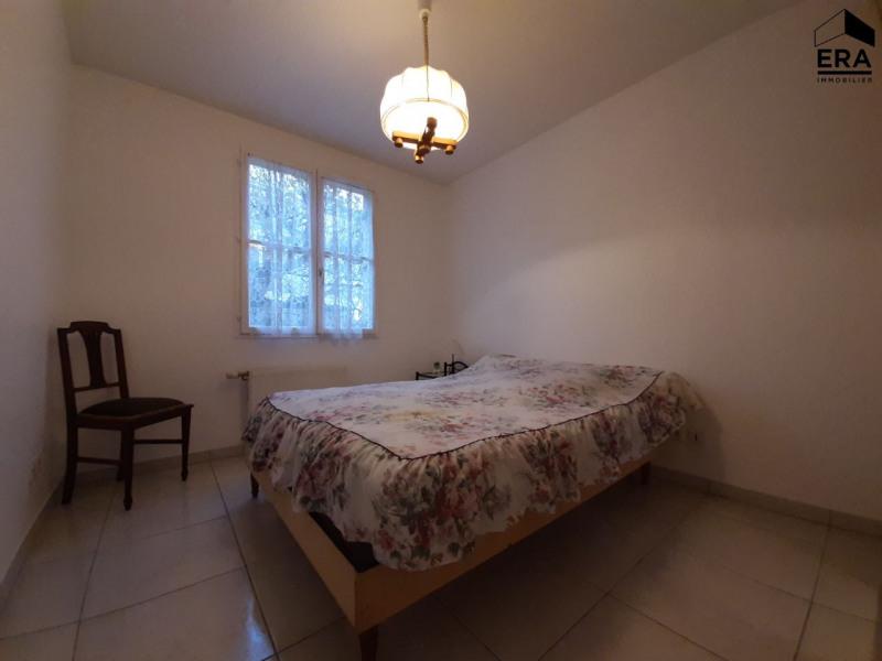 Vente appartement Brie comte robert 165000€ - Photo 4