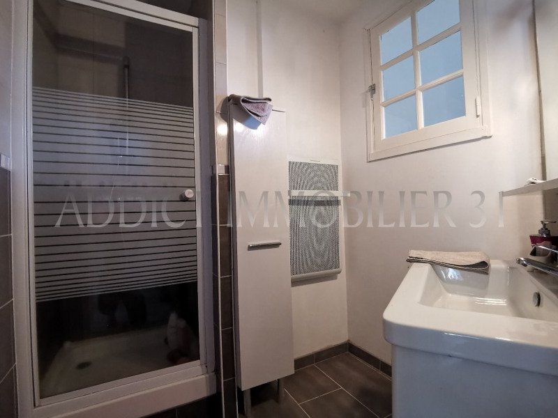 Vente appartement Puylaurens 130 000€ - Photo 9