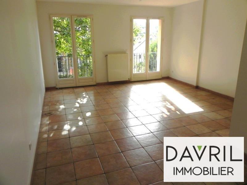 Sale house / villa Triel sur seine 368000€ - Picture 3