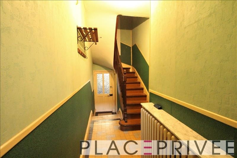 Investment property building Nancy 262000€ - Picture 3