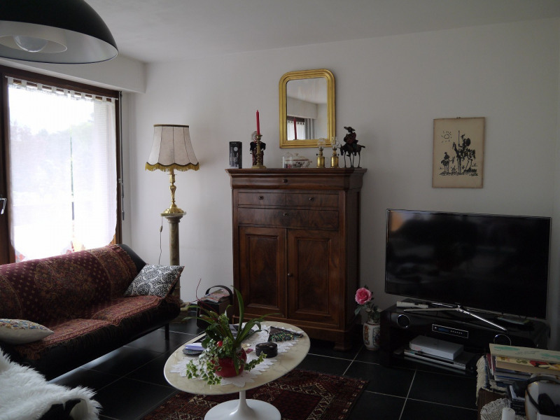 Life annuity apartment Saint-égrève 49 000€ - Picture 5