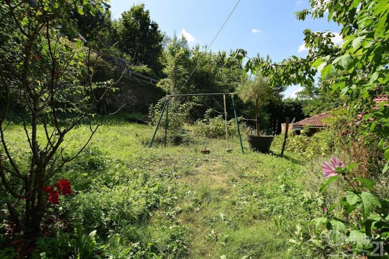 Sale house / villa Givors 235000€ - Picture 3