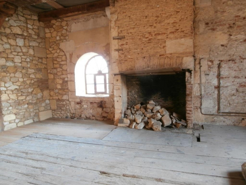Sale house / villa Bergerac 254500€ - Picture 2
