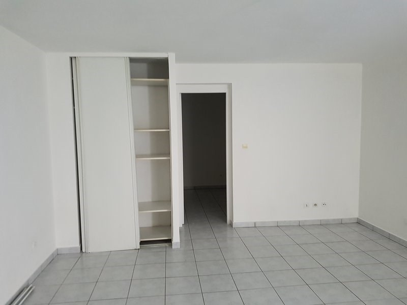 Sale apartment St andre 69 400€ - Picture 2