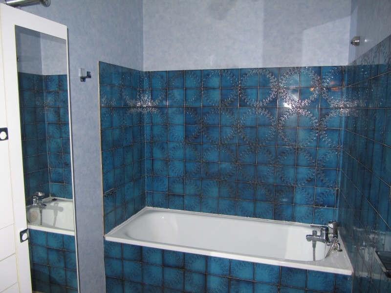 Alquiler  apartamento Pau 540€ CC - Fotografía 4