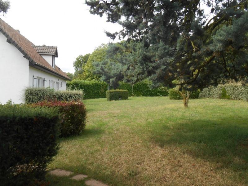 Venta  casa Catheux 239000€ - Fotografía 12