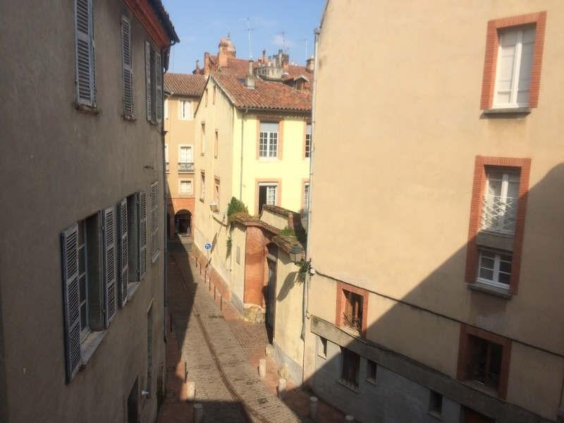 Location appartement Toulouse 612€ CC - Photo 8