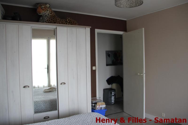 Sale house / villa Boulogne-sur-gesse 171000€ - Picture 6