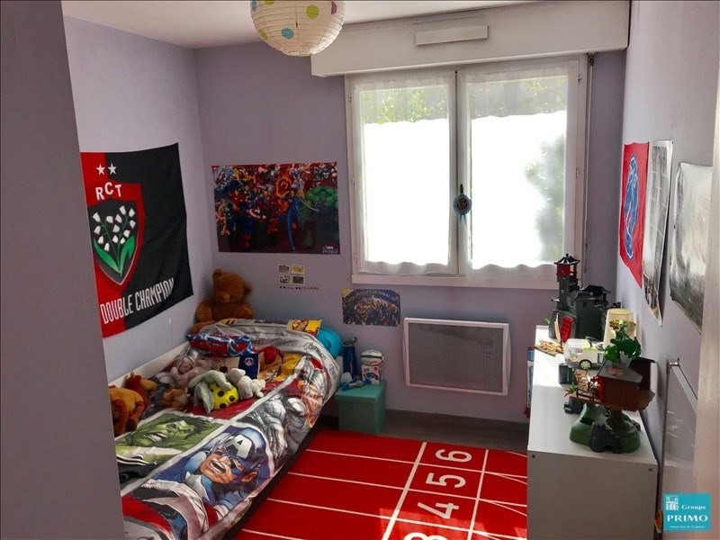 Vente appartement Massy 295000€ - Photo 5