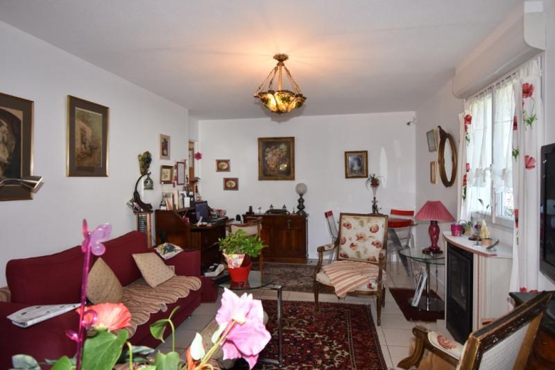 Venta  apartamento Capbreton 380000€ - Fotografía 2