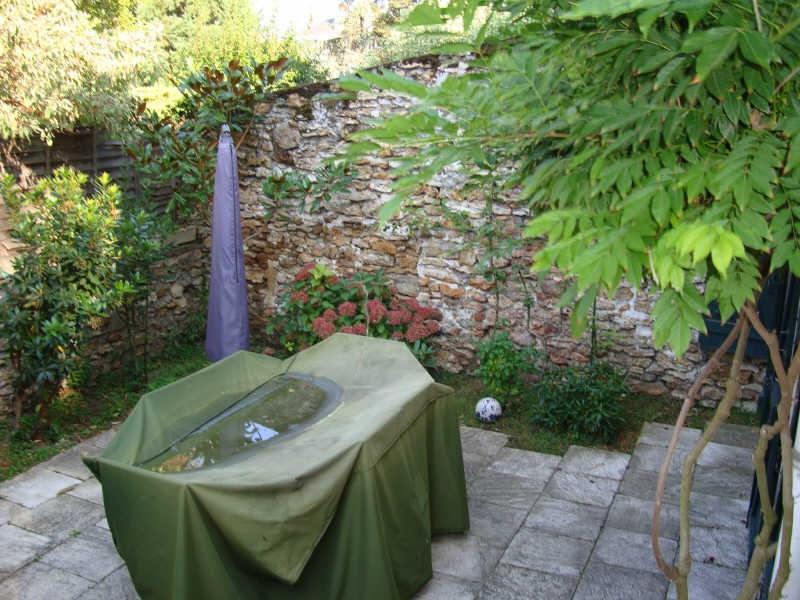 Vente maison / villa Chatenay malabry 675000€ - Photo 18