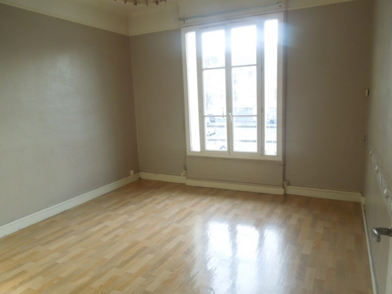 Location appartement Melun 616€ CC - Photo 4