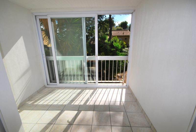 Verhuren  appartement Antibes 967€ CC - Foto 2