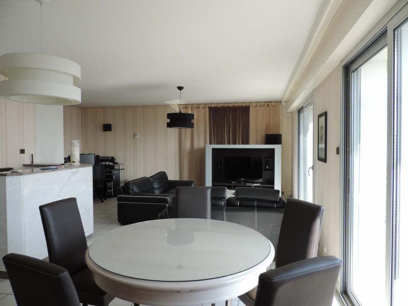 Deluxe sale house / villa Le bourget du lac 560000€ - Picture 3