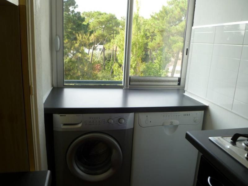 Location appartement La baule escoublac 630€ CC - Photo 12