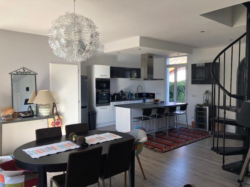 Sale house / villa Pau 318000€ - Picture 2