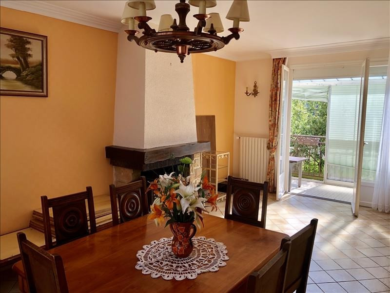 Sale house / villa St brieuc 117 000€ - Picture 3