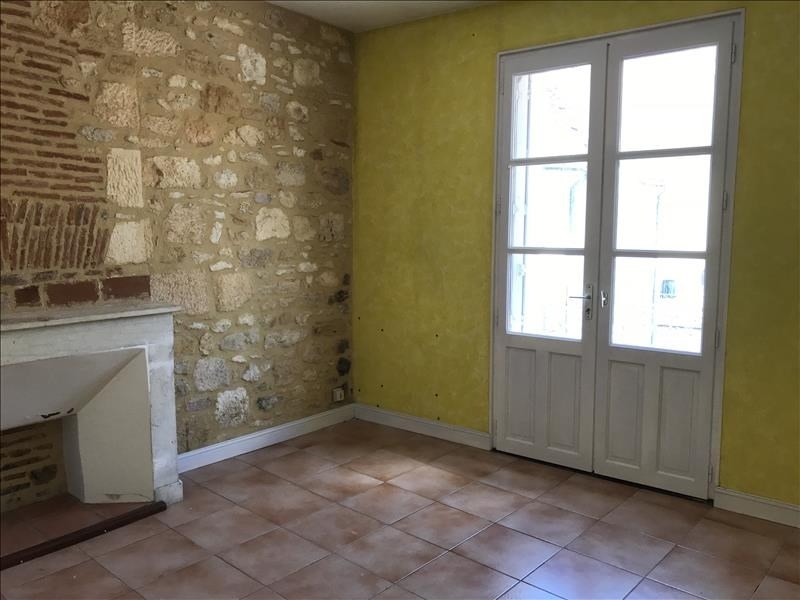 Investment property building St cyprien 203 300€ - Picture 6
