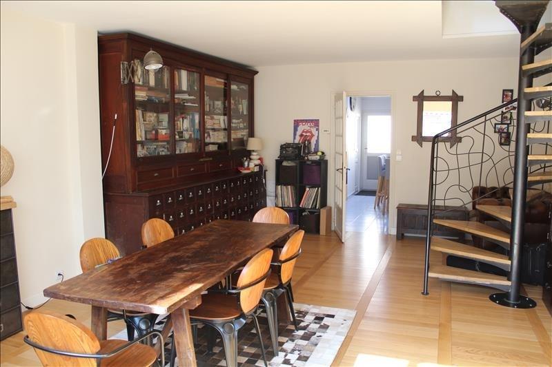 Sale house / villa Colombes 800000€ - Picture 2