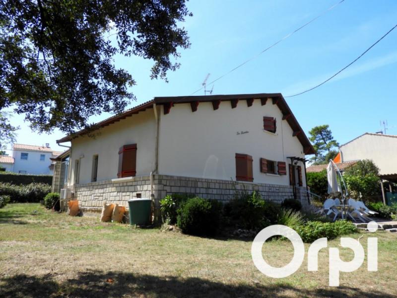 Vente de prestige maison / villa Saint palais sur mer 676000€ - Photo 15