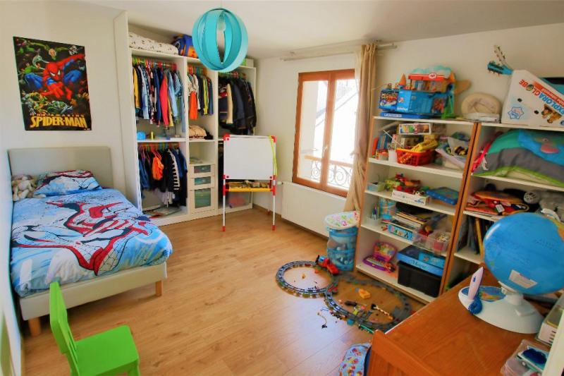 Venta  casa Nanterre 579000€ - Fotografía 6