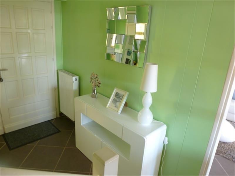 Vente maison / villa Cuinchy 161000€ - Photo 2
