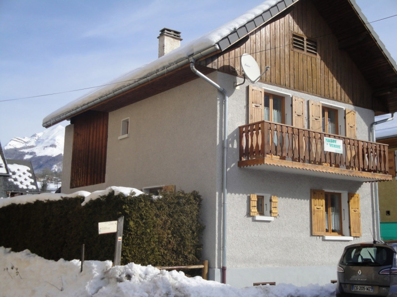 Vente maison / villa École 272000€ - Photo 6